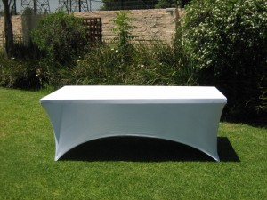 Table Hire Alberton